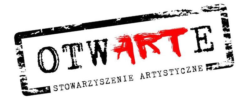 Otwarte - Stowarzyszenie Artystyczne